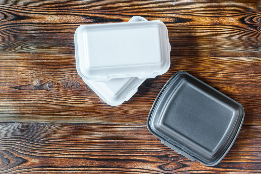 menuboxy pojemniki obiadowe