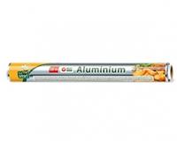 bee smart folia aluminiowa 20m