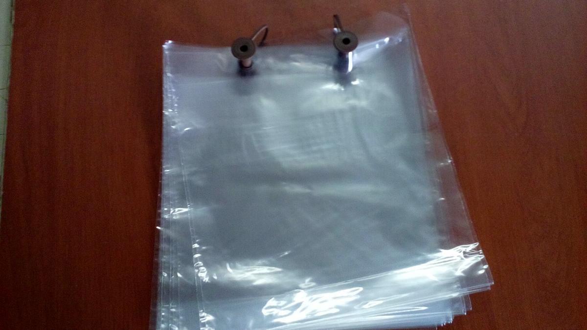 woreczki pp cast z fałada dolną i otworami technologicznymi 2