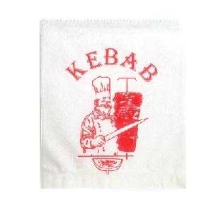 koperta kebab