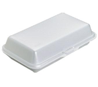 menu box mały